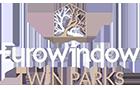 Eurowindow Twin Parks Gia Lâm