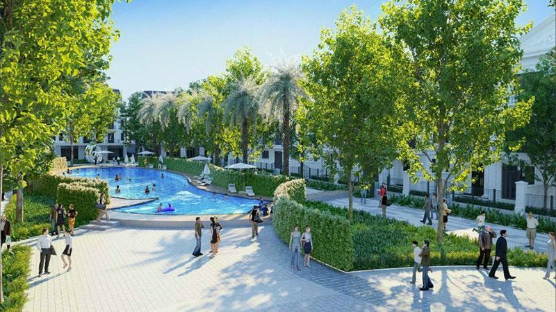 khong-gian-xanh-eurowindow-twin-parks