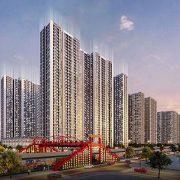 phan-khu-the-sakura-vinhomes-smart-city